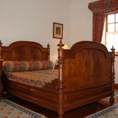 Отель Casa dos Araújos комната для гостей фото 2