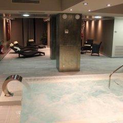 Отель Palladia Франция, Тулуза - 3 отзыва об отеле, цены и фото номеров - забронировать отель Palladia онлайн спа