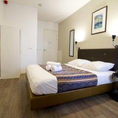 Acostar Hotel 2* Стандартный номер с двуспальной кроватью фото 6