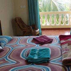 Апартаменты Seacoast Service Apartment Гоа детские мероприятия фото 2