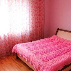 Апартаменты на 78 й Добровольческой Бригады 28 Апартаменты с различными типами кроватей фото 8