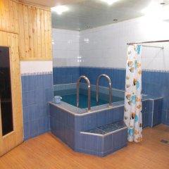 Manand Hotel Ереван сауна