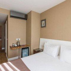 Отель Aston Residence 4* Номер Эконом с разными типами кроватей фото 11