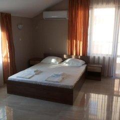 Отель Guesthouse Zhekovi Болгария, Аврен - отзывы, цены и фото номеров - забронировать отель Guesthouse Zhekovi онлайн комната для гостей фото 3