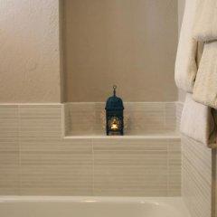 Отель Bed &Breakfast Casa El Sueno 2* Номер категории Эконом с различными типами кроватей фото 10