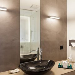 Cascada Swiss Quality Hotel 4* Номер Делюкс с различными типами кроватей фото 2