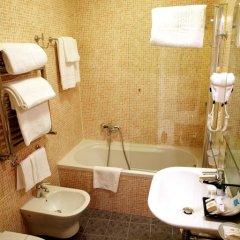 Hotel Anglo Americano 4* Стандартный номер с различными типами кроватей фото 2