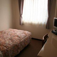 Hotel Sunshine Tokushima Минамиавадзи удобства в номере фото 2