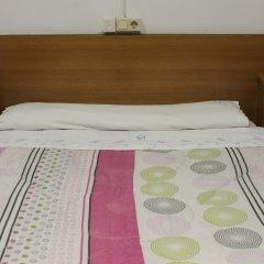 Отель Hostal El Rincon Стандартный номер фото 2