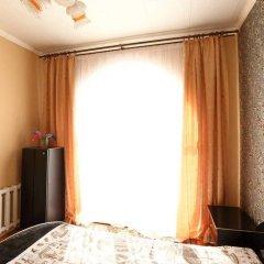 Мини-Отель Ольга Студия фото 17