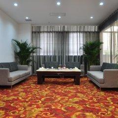 Отель Long Hai Сиань спа фото 2
