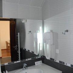Borika Hotel 3* Стандартный номер фото 5