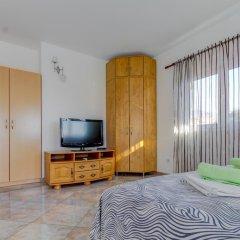 Апартаменты Apartments Rajovic детские мероприятия фото 2