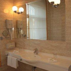 Отель Conti 4* Апартаменты фото 8