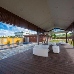 Отель Wyndham Garden Guam фото 2
