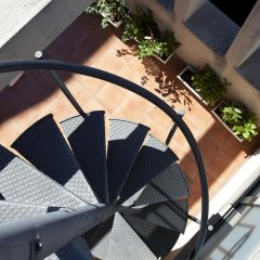 Отель LetsGo Paseo de Gracia Испания, Барселона - отзывы, цены и фото номеров - забронировать отель LetsGo Paseo de Gracia онлайн фото 3
