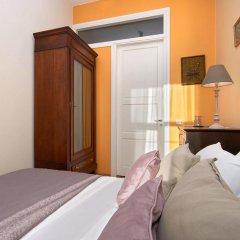 Отель ReHouse удобства в номере