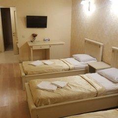 Отель Оскар Стандартный номер фото 6