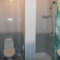 Гостиница Zhibek Zholy Hotel Казахстан, Нур-Султан - отзывы, цены и фото номеров - забронировать гостиницу Zhibek Zholy Hotel онлайн ванная