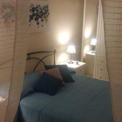 Отель Casa Vacanze Barnaba Италия, Сиракуза - отзывы, цены и фото номеров - забронировать отель Casa Vacanze Barnaba онлайн ванная фото 2