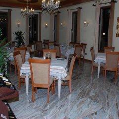Отель Vila Zeus Албания, Тирана - отзывы, цены и фото номеров - забронировать отель Vila Zeus онлайн питание