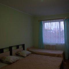 Гостиница Guest House on Mayakovskogo в Анапе отзывы, цены и фото номеров - забронировать гостиницу Guest House on Mayakovskogo онлайн Анапа комната для гостей фото 2