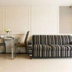 Отель Waterford Condominium Sukhumvit 50 4* Полулюкс фото 7