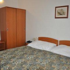 Hotel City Centre 2* Стандартный номер с двуспальной кроватью фото 2
