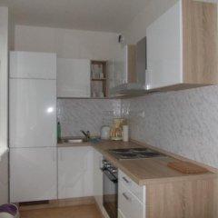 Апартаменты Apartment Jelinex в номере