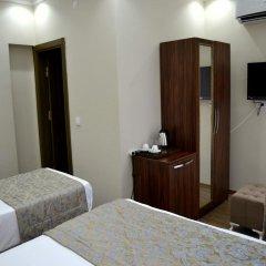 Stone Art Hotel комната для гостей фото 19