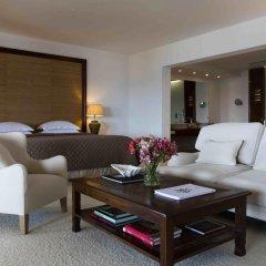 Отель Vila Joya комната для гостей