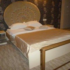 Hotel Neptun 3* Люкс фото 11