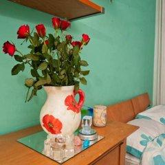 Отель Darwin Court Великобритания, Лондон - отзывы, цены и фото номеров - забронировать отель Darwin Court онлайн развлечения