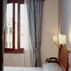 Отель Ca Doro 3* Стандартный номер фото 3