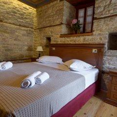 Hotel Kalemi 2 3* Номер категории Эконом с различными типами кроватей фото 11