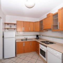 Отель Alturamar Apartamentos Апартаменты фото 5