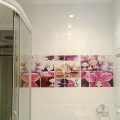 Апартаменты Studio Shkapino 11 ванная