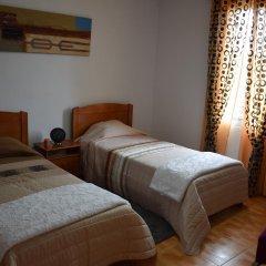 Отель Casa Ribeira Grande комната для гостей фото 2