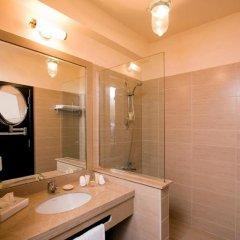 Отель Steigenberger Makadi (Adults Only) ванная
