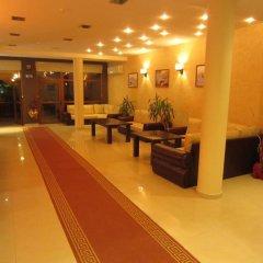 Hotel Liani - All Inclusive интерьер отеля фото 3