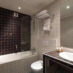 Отель Edouard Vi 3* Улучшенный номер фото 6