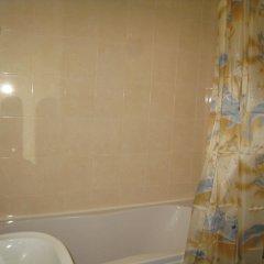 Гостиница Чили ванная фото 5