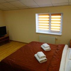 Hotel Nova 2* Полулюкс с различными типами кроватей фото 2