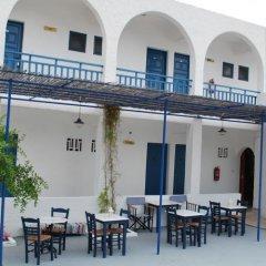 Отель Flisvos фото 2