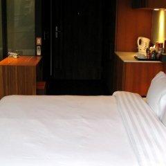 Отель Luxx Xl At Lungsuan 4* Студия фото 23