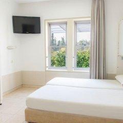 HI Jerusalem – Rabin Hostel Израиль, Иерусалим - отзывы, цены и фото номеров - забронировать отель HI Jerusalem – Rabin Hostel онлайн комната для гостей фото 2