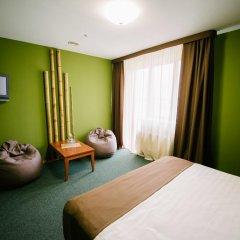 Гостиница Виктория Палас в Астрахани отзывы, цены и фото номеров - забронировать гостиницу Виктория Палас онлайн Астрахань детские мероприятия