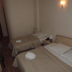 Отель VIP Victoria комната для гостей фото 3