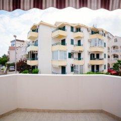 Hotel Škanata 3* Апартаменты с различными типами кроватей фото 20