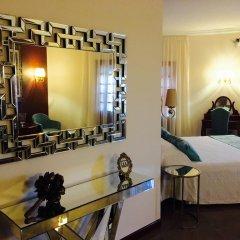 Отель Sogno Di Gio интерьер отеля